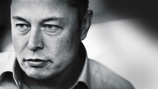 ایلان ماسک (Elon Musk) کیست؟ مروری بر بیوگرافی الون ماسک