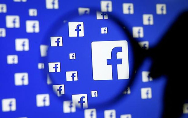 تاریخچه فیس بوک به عنوان یک شبکه اجتماعی