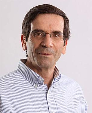 ایتامار سیمونسون (سایمونسن) - Itamar Simonson
